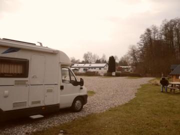 unsere reisen mit dem wohnmobil durch deutschland und. Black Bedroom Furniture Sets. Home Design Ideas